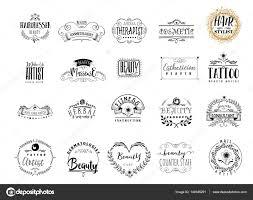 berufe mit design berufe in der branche aufkleber stempel logo design