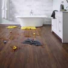 Laminate Flooring Wood Wood Tile Flooring The Home Depot Motivate And 9 Leandrocortese Info