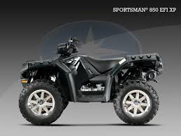 polaris sportsman 850 xp eps specs 2009 2010 autoevolution