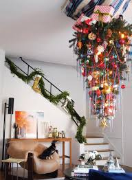 our chicest decorating tips for the holidays consort
