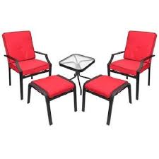 Red Patio Set by 134 Best Products Images On Pinterest Dining Table Outdoor
