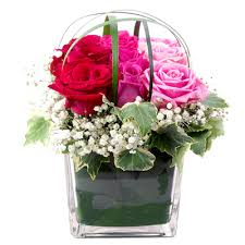 flower delivery ta ta 168 sparkling flower delivery singapore
