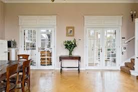 interior door styles 10 inexpensive updates for a builder grade