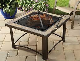 Firepit Safety Do S Don Ts For A Backyard Firepit Above Beyondabove