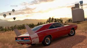 how much does a 69 dodge charger cost forza horizon 3 cars