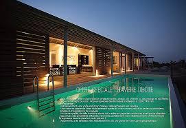 chambre d hotes en alsace avec piscine chambre d hotes en alsace avec piscine lovely chambre avec