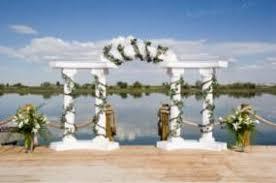wedding backdrop ideas with columns wedding backdrops