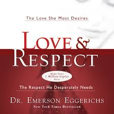 book free download love u0026 respect by emerson eggerichs audiobook download christian