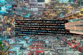 smart city transcendent understanding the smart city by