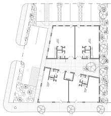 roberts street u2014 c w dorin architecture