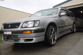 nissan stagea 1998 nissan stagea 25 rs related infomation specifications weili
