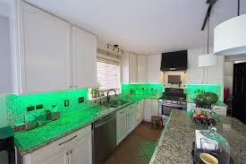 kitchen under cabinet led lighting kits awesome rgb led under cabinet lighting pantry and under cabinet led