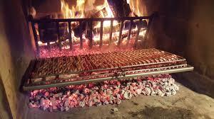 brucialegna per camino brucialegna griglia brucialegna rettangolare con griglia