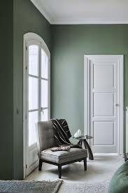 291 best favorite paint color quiet moments by benjamin moore
