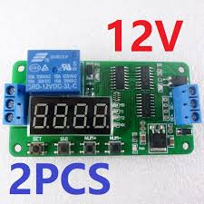 online get cheap plc relay aliexpress com alibaba group