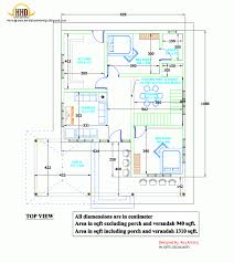 home design software roof house plan drawing software free download sample plans for 30x40