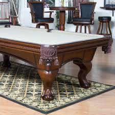 American Heritage Pool Tables American Heritage Pool Table Reviews U2013 Table Idea