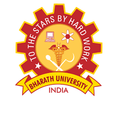 universities in tamil nadu archives university admission 2017