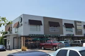 Car Rental San Antonio Tx 78240 Home U0026 Auto Insurance Conner Insurance Group Llc