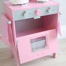personalised pink play kitchen my 1st years personalised pink play kitchen