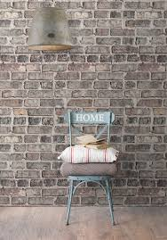 brick wallpaper find your exposed brick wallpaper australia wide