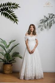 wedding gown for rent designer wedding gowns for rent kl malaysia vow bridal 1728