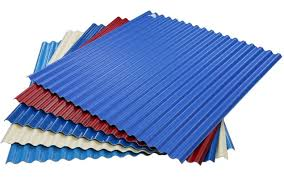 Roof Tiles Suppliers Roof About Us Wonderful Roof Tile Suppliers Roofing Materials