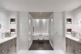 hotel bathroom ideas luxury bathroom interior ideas at awesome mandarin hotel
