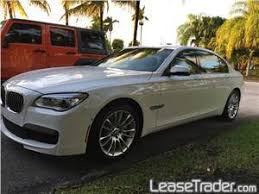 bmw 750 lease special 2015 bmw 750li lease lease a bmw 750 for 1 145 15 per month