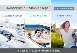 Buy Affordable Used Cars for Sale by Owner  Hertz Car Sales  Click for terms and conditions