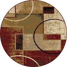 round area rugs target cievi u2013 home
