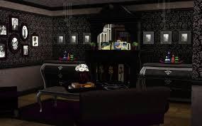 bedroom dark gray bedroom steampunk bedroom ideas cool mens