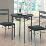 Kitchen Bistro Table by Kitchen Bistro Table And Chairs Cheap Kitchen Bistro Set Ideas