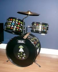 Drum Set Lights Ilovefuzz Com U2022 View Topic Best Drums For Less Than 200