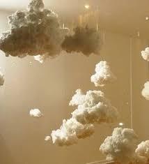 best 25 diy cloud l ideas on cloud l diy cloud