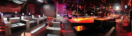 9 best toronto strip clubs narcity