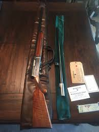 Browning Light 12 1960 Browning A5 Light 12 Value Trap Shooters Forum