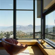 Most Beautiful Homes In The World by Wonderful Mountain View House Mountain View Home Most Beautiful