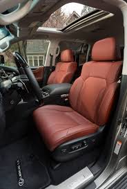 lexus interior 2016 interior 2016 u2013pr lexus lx 570 north america urj200 u00272015 u2013pr