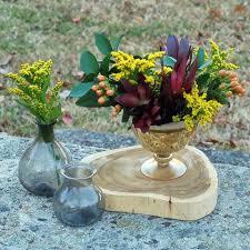 vase rentals vase rentals stylwed