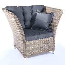 Schlafzimmerm El G Stig Polyrattan Sessel Garten Lässig Auf Ideen Zusammen Mit