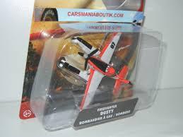 firefighter dusty u2013 avion planes 2 disney disneycarsmania