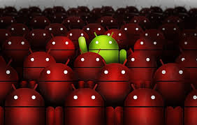 adware android experts discover new tizi android malware malwareless