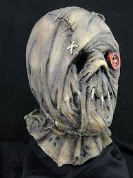 Horror Halloween Costumes 299 Mask Inspirations Images Halloween Masks