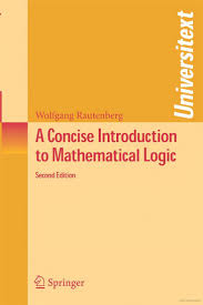 the 25 best mathematical logic ideas on pinterest science