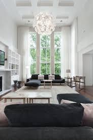 Grey Home Interiors Tumblr