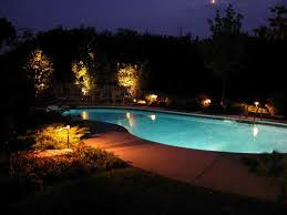 low voltage lighting near swimming pool low voltage pool lighting lights low voltage lighting latest for