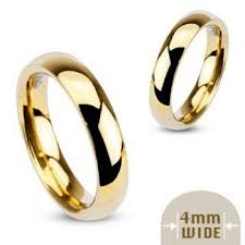 rubber wedding ring silicone wedding rings wedding bands all sizes for active men and