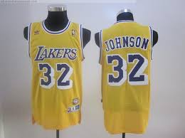 los angeles lakers jerseys cheap sports brand jersey sales