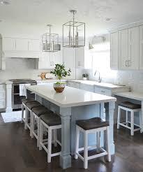 category coastal interior ideas home bunch u2013 interior design ideas